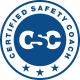 Certified Safety Coach