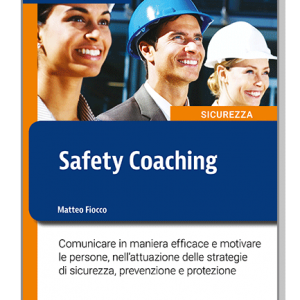 Safety Coaching
