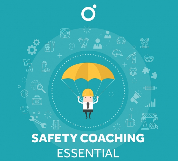 Safety Coaching Essential