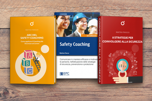 Safety Coaching Collection
