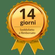 Garanzia Corso