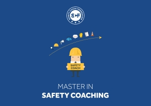 SAFETY COACHING MASTER