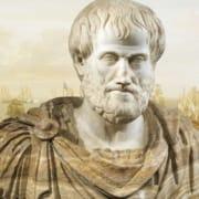Persuasione e Sicurezza sul Lavoro? Suggerimenti da Aristotele