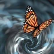 L'Effetto Farfalla nella Sicurezza sul lavoro?