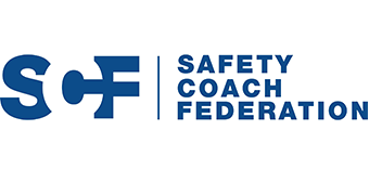 Safety Coach Federation