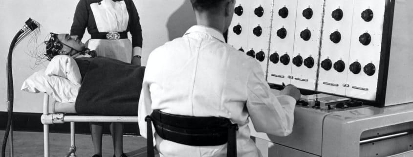 icurezza Lavoro Leadership esperimento Milgram