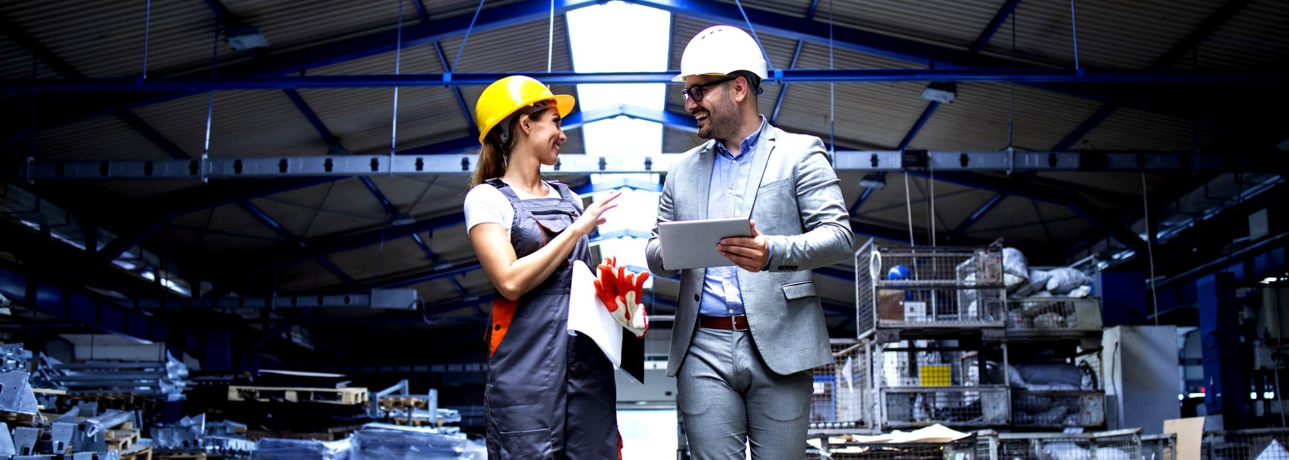 sicurezza lavoro ascolto safety coach master