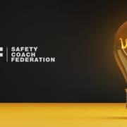 sicurezza lavoro vision